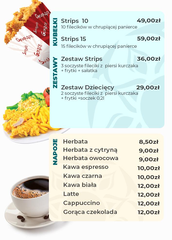 menu_06_1